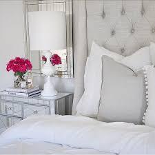 nightstand decor bedroom decor