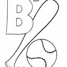 Small Picture Abc Coloring Pages Give The Best Coloring Pages Gif Page