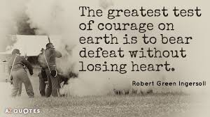 Quotes About Losing Extraordinary TOP 48 LOSING QUOTES Of 48 AZ Quotes