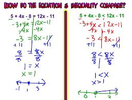 two step equations pdf