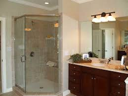 ... Inspirational Shower Stalls For Small Bathrooms 5 Bathroom Shower Stall  Ideas Kahtany ...