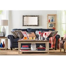 Living Room Club Chairs Madison Park Luther Club Chair Reviews Wayfair