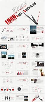 newspaper ppt template business success analysis newspaper powerpoint template pcslide
