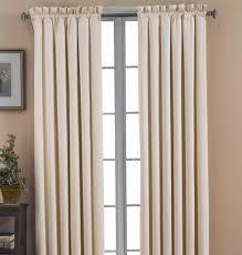 curtain lengths standard curtain lengths white blackout curtains
