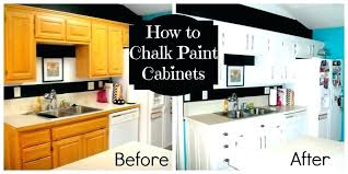how to paint kitchen countertops can can i spray paint my kitchen countertops