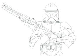 Lego Star Wars Boba Fett Coloring Pages Colo Colouring Page Home