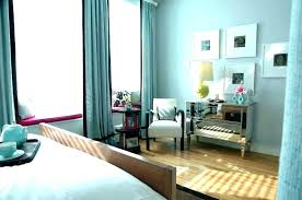 office wall color combinations. Office Paint Color Schemes Pictures Wall Colors Ideas Business Corporate . Combinations