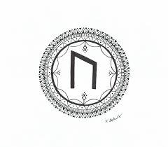 Originální Návrhy Na Tetování