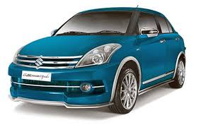 new car launches australia 2014Part I Interesting custom cars from Maruti Suzuki at the 2014