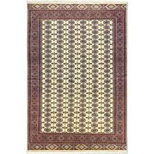 bright yellow rug light yellow rug finest light yellow wool elephant foot rectangular rug light yellow