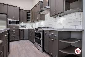 cabinets orange county. Brilliant County Custom Kitchen Cabinets In San Diego U0026 Orange County Throughout