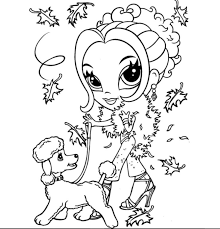 Small Picture 2490 best Adult Coloring Pages images on Pinterest Drawings
