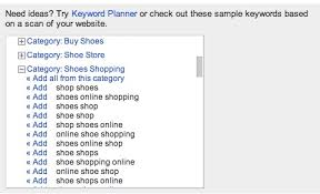 Google Add Words Why Does My Small Business Need Google Adwords Ultimate Guide