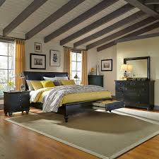 King Sleigh Bed Bedroom Sets King Bedroom Sets