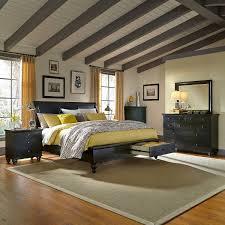 Lifestyle Solutions Bedroom Furniture King Bedroom Sets