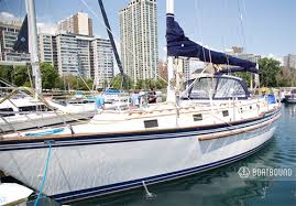 Charting A Course Sailing 2016 Chicago Boating Guide Charting A Course For Adventure