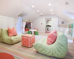 attic furniture ideas. contemporary attic girls bedroom creating beautiful decorating ideas in room furniture