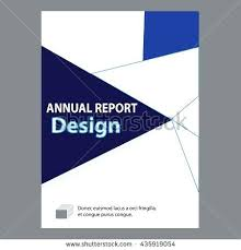Financial Report Cover Page Cover Page Report Financial Report Cover Page Cinema3d Co