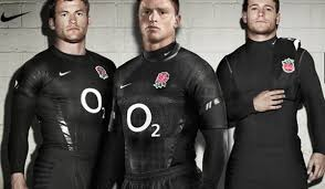 England rugby union 2020/21 players away kit hybrid case apple iphones phones | ebay Black England Rugby World Cup Jersey 2011 Rwc England Away Strip New Rugby Kits