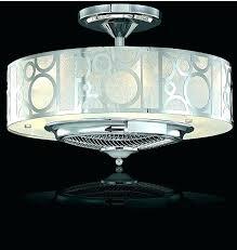 diy ceiling fan chandelier luxury modern chandelier with ceiling fan attached regarding decor 2 diy crystal