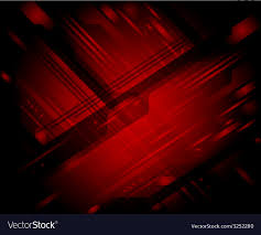 dark red abstract background. Dark Red Abstract Background Vector Image With VectorStock