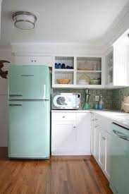 Retro Kitchen Best 25 Retro Kitchen Appliances Ideas On Pinterest Vintage
