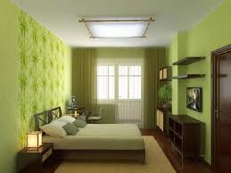 Small Green Bedroom Exclusive Green Bedroom Decor Ideas Home Xmas Double Bed With