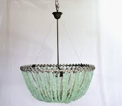 nautical pendant lights splendid nautical kitchen lighting inspirational new pendant light with 3