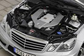 I love mercedes benz addicted to my e350 coupe! 2010 Mercedes E63 Amg Top Speed