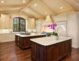 spanish style kitchen cabinets exitallergy com