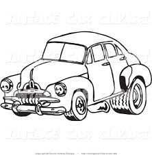 Drawing car free download best drawing car on clipartmag