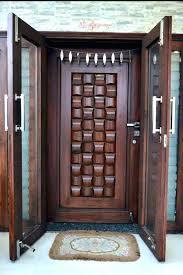 main door design photos beautiful designs for entrance back ideas