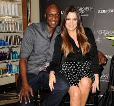 lamar odom reveals he wants ex wife khloe kardashian back in new slideshow preview image