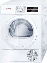 best compact washer. Exellent Washer Bosch 300 Series WAT28400UC Washer And WTG86400UC Dryer With Best Compact A