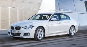 Sport Series bmw 320i price : 2017 BMW 3 Series - Overview - CarGurus