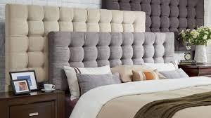 Stylish Best 25 King Size Headboard Ideas On Pinterest Farmhouse Beds  Headboards For King Size Bed Ideas ...