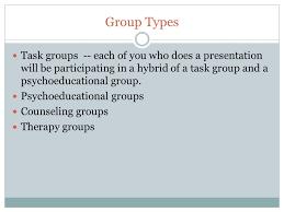 Presentation Groups Under Fontanacountryinn Com