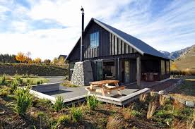 board and batten home plans inspirational board and batten house plans nz arts