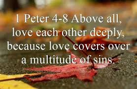 Best Bible Quotes About Love Simple Best Bible Quotes About Love And Psalm Quotes About Love To Prepare