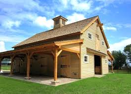 pole barn house plans and prices. New House Plans And Prices Pole Barn Kits I