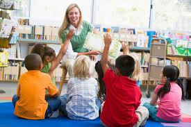 paid internship option alternative teacher certification dallas