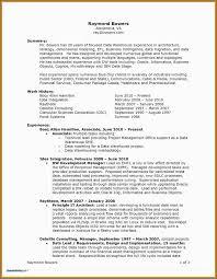 Good Cv Examples 2020 Academic Resume Sample Academic Resume Sample Pdf Academic