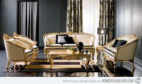 Victorian styled living room. Victorian Furniture  Victorian Furniture  Designs .