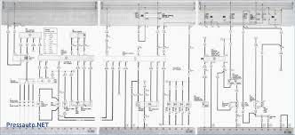 headlight wiring schematic 2001 vw jetta pressauto net volkswagen jetta wiring diagram at 2001 Vw Jetta Wiring Diagram