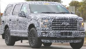 2018 ford king ranch diesel. exellent 2018 2018 ford expedition diesel engine rumors on ford king ranch diesel