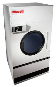 cissell dryer related keywords suggestions cissell dryer long cissell dryer