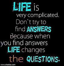 Nice Quotes About Life Classy Nice Quotes About Life Extraordinary Good Life Quotes Brainyquote