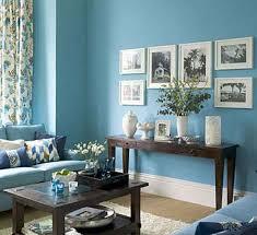 blue living rooms interior design. Wonderful Living Small Blue Living Room In Blue Living Rooms Interior Design