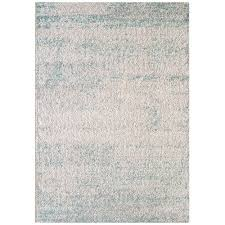 modern rug texture. Network Rugs Ice Blue Isabella Power Loomed Easy Care Modern Rug Texture