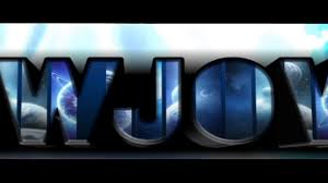 sylph new upcoming dota 2 hero youtube
